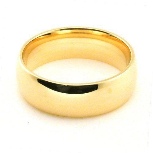 Желтое золото