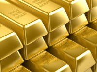 Достоверная информация о текущей стоимости золота за унцию
