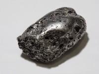 Платина и её свойства