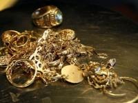 Сколько будет стоить лом золота 585 пробы