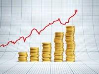 Обзор динамики цен на золото