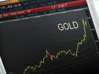 Текущая стоимость 585 пробы золота за один грамм