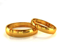 Чем следует чистить золото чтобы оно блестело
