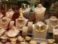 Вся правда о турецком золоте