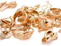 Выгодна ли покупка и продажа ювелирных изделий из золота