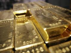 Как купить слиток золота в Сбербанке, его стоимость