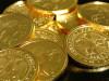 Соотношение золота к рублю