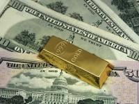 Процесс покупки золота в Сбербанке