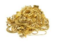 Сколько стоит грамм лома золота