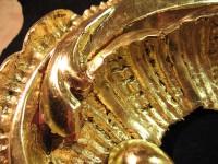 Секреты технологии позолоты: гальваническое нанесение золота