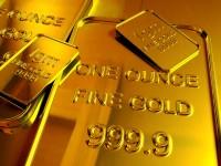Изучаем самую высокую пробу золота
