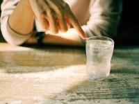 Очищение воды серебром
