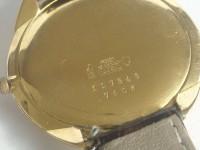 Какой пробе соответствует золото 18 карат