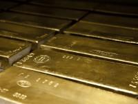 Сколько стоят драгоценные металлы и золото сейчас и в прошлом
