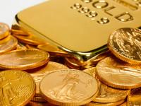 Где и как следует покупать золото: наиболее выгодные варианты