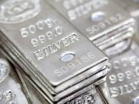 Как отличить серебро от других металлов
