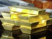 Почему дешевело золото в 2014 году?