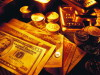Сколько нынче стоит один грамм золота