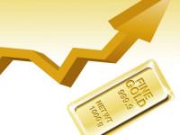 Какой курс золота в Сбербанке?