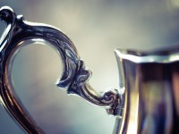 Сколько стоит грамм серебра в ломбарде
