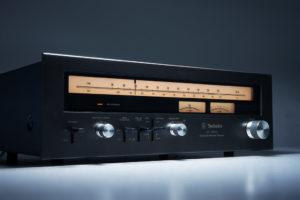 Насколько выгодного извлекать радиодетали из старой техники?