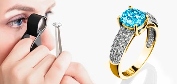 Изображение - Сколько стоит грамм золота в ломбарде cena-zolota-za-gramm-v-lombarde