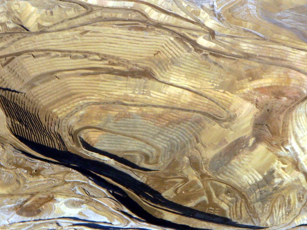 Изображение - Добыча золота в россии gde-iskat-zoloto-v-rossii-1024x768