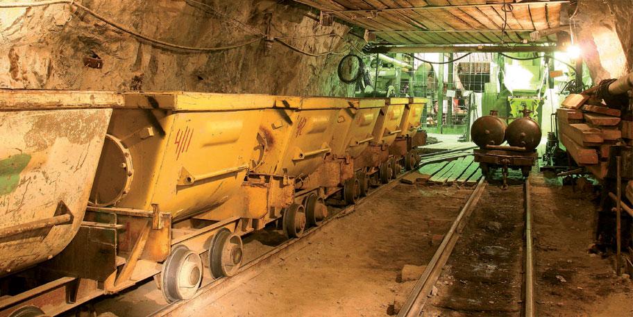 Изображение - Добыча золота в россии mesta-dobychi-zolota-v-rossii