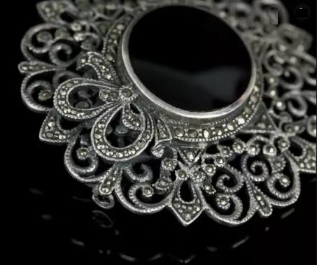 Капельное серебро
